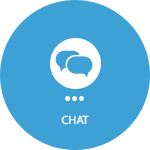 Your support team can directly chat with your app users