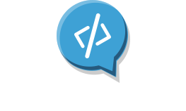 devContact logo